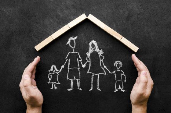 Metroquadro-soluzioni-per-la-casa-Isolamenti-termici-e-acustici