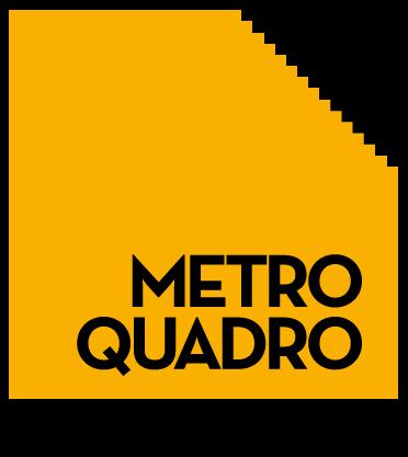 metroquadro2