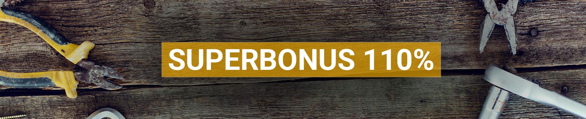 metroquadro-superbonus