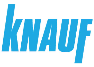 Fornitore MetroQuadro Knauf