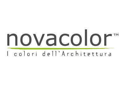 Fornitore MetroQuadro Novacolor