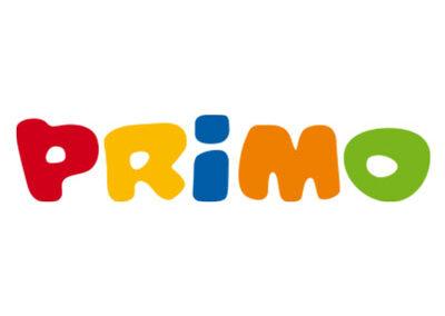 Fornitore MetroQuadro Primo Morocolor